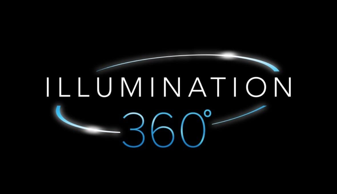 Illumination 360