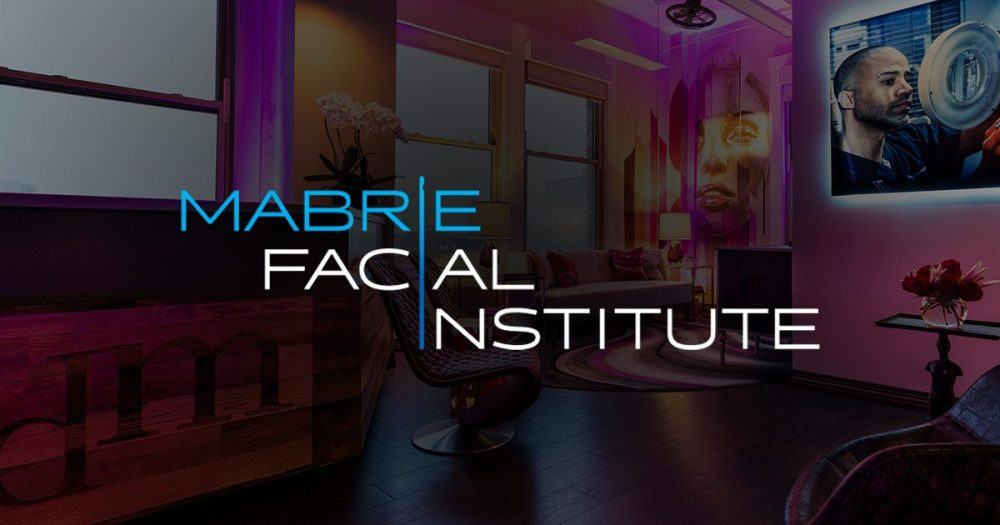 Mabrie Facial Institute