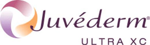 JUVÉDERM Ultra